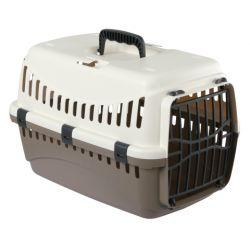 Box de transport Expedion 48x32x32cm