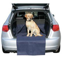 Couverture de protection auto