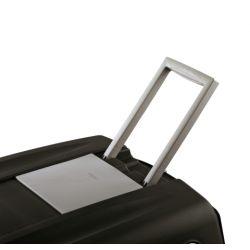 Box de transport Gulliver Mega, IATA
