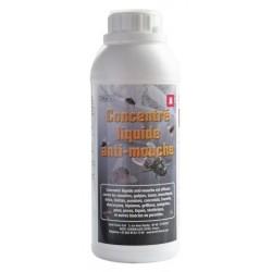 Concentré liquide anti-mouche 1L