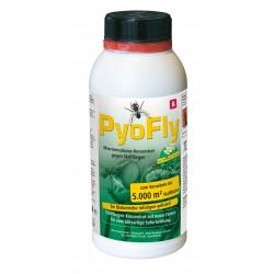 Produit anti-larve concentré HOKOEX 1kg