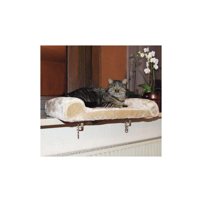 banquette de fenetre profil de pour banquette de fentre altbau cm dormir au soleil sur son. Black Bedroom Furniture Sets. Home Design Ideas