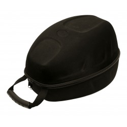 Coffre casque