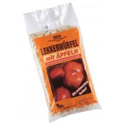 Friandises à la pomme
