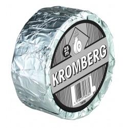 bande goudronnée Kromberg