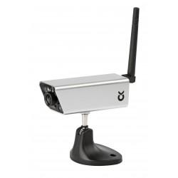 Caméra de remorque supplémentaire 2,4 Ghz, avec accu et pied