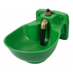 Abreuvoir HP 20, 230 V, 31W sans chauffage auxiliaire du tuyau