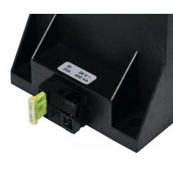 Transformateur 100 W /24 V