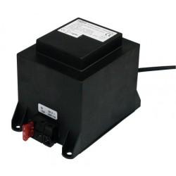 Transformateur 200 W /24 V