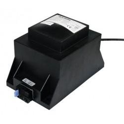 Transformateur 300 W 24 V