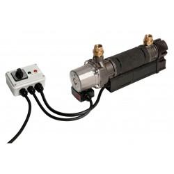 Pompe de circulation Aqualine Classic