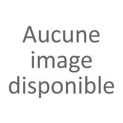 Equiskin Balance soin peau 250gr